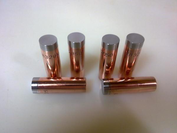 Electrodo7