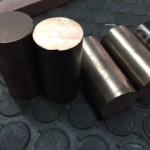 aleaciones-cobre-tungsteno-molibdeno2