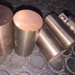 aleaciones-cobre-tungsteno-molibdeno3
