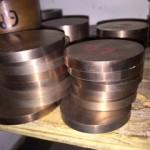 aleaciones-cobre-tungsteno-molibdeno7