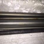 aleaciones-cobre-tungsteno-molibdeno9