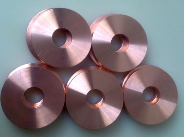 discos-de-cobre1