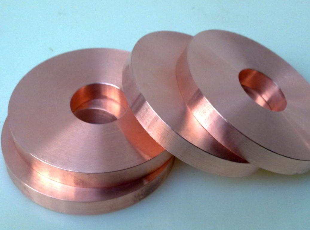 discos-de-cobre2