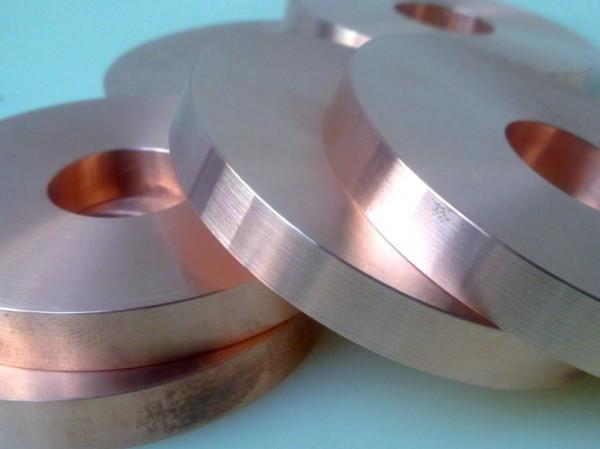 discos-de-cobre3