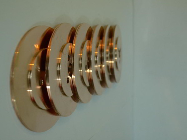 discos-de-cobre6