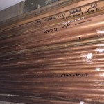 metales-no-ferrosos3