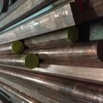 metales-no-ferrosos7
