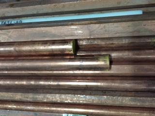 metales-no-ferrosos8