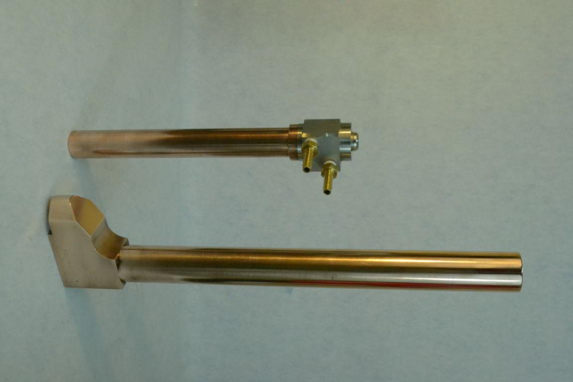 porta-electrodos1